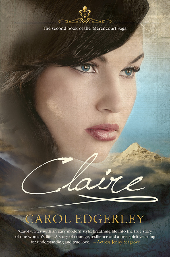 claire-cover
