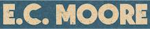 ECMoore