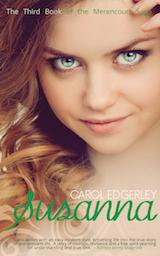 Susanna-working.indd
